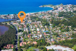 2/39-45 Havenview Rd, Terrigal, NSW 2260
