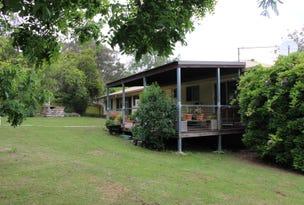 Lot 5141 Holleys Road, Tenterfield, NSW 2372
