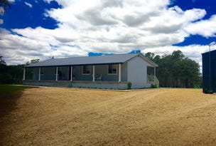 329 Creek Ridge Road, Glossodia, NSW 2756