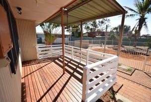 17 Logue Court, South Hedland, WA 6722