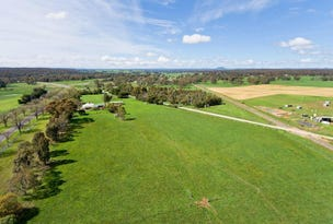 Lot 2, 3003 Pyrenees Highway, Newstead, Vic 3462