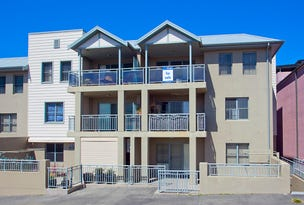 23/20-26 Addison Street, Shellharbour, NSW 2529