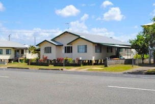 31 Tully Street, Ingham, Qld 4850