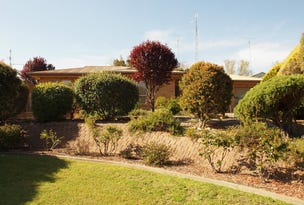 77 Melbourne Street, Narrandera, NSW 2700