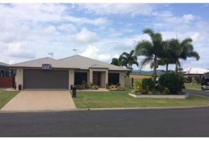 36 Bello Drive, Belvedere, Qld 4860