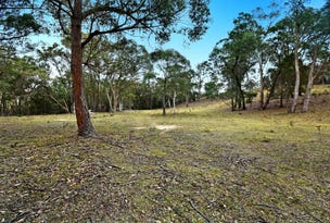 1548 Brayton Road, Big Hill, NSW 2579
