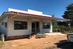 2 Main Street, Cudal, NSW 2864