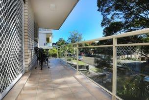 4/13-15 BORONIA STREET, Dee Why, NSW 2099
