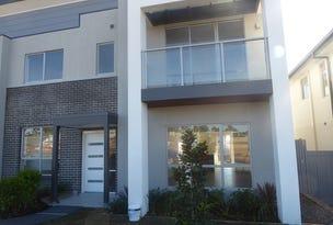 11 Mooney Ave, Moorebank, NSW 2170