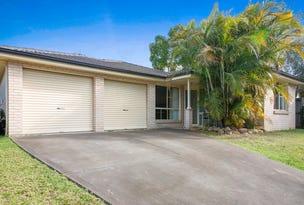 35 Elimatta Road, Kincumber, NSW 2251