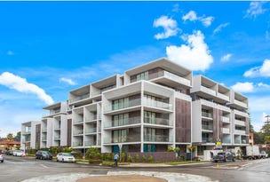 G03/9 Hirst Street, Turrella, NSW 2205