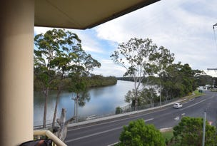 3/47 Woodbell St, Nambucca Heads, NSW 2448