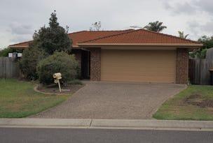 4 Hatia Grove, Ferny Grove, Qld 4055