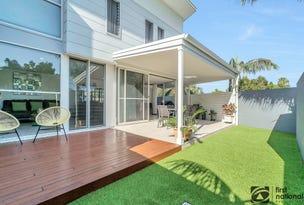 1/122 Park Beach Road, Coffs Harbour, NSW 2450