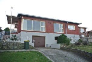 4 Mcgrath Street, Upper Burnie, Tas 7320