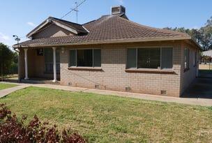 41 Muscat St, Leeton, NSW 2705