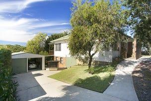 55 Charlton Street, Nambucca Heads, NSW 2448