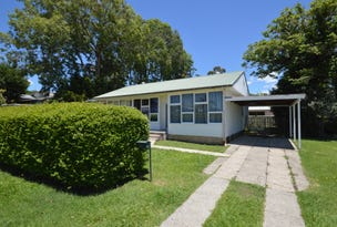 28 Loaders Lane, Coffs Harbour, NSW 2450