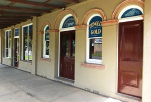 127 Broadway, Dunolly, Vic 3472