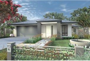 Lot 237 Ferngrove, Ballina, NSW 2478