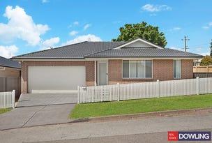 11 Kenrick Street, Wallsend, NSW 2287
