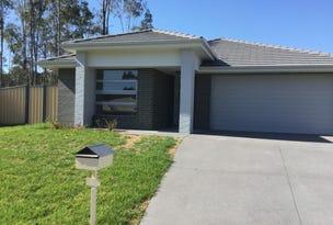 38 Trebbiano Drive, Cessnock, NSW 2325