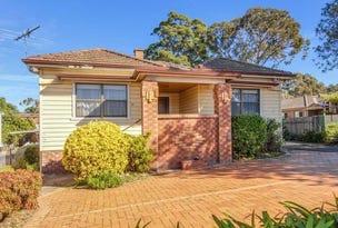 13 Bellevue Road, Figtree, NSW 2525