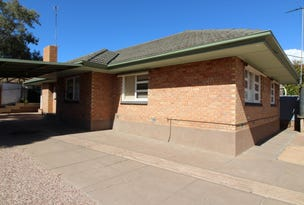 47 Mackay Street, Port Augusta, SA 5700