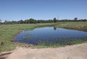 'Sherwood' Camp Creek, Texas, NSW 4385