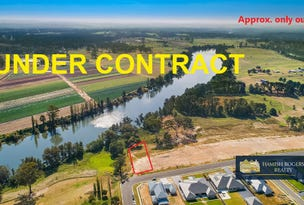 Lot 601, Cleary Drive, Pitt Town, NSW 2756