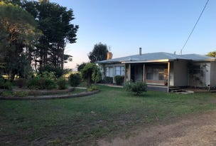 709 Centre Road, Simpson, Vic 3266