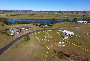 Lot 27 Springfields Drive, Kempsey, NSW 2440