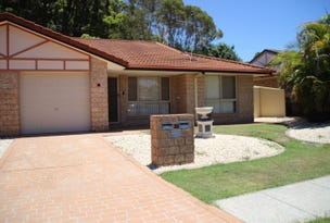 1/25 Albatross Circuit, Tweed Heads West, NSW 2485