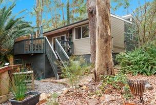 107 Amaroo Street, Smiths Lake, NSW 2428
