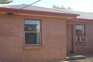 5 Loring Street, Whyalla Stuart, SA 5608