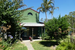 416 Sugarbag Rd WEST, Drake, NSW 2469