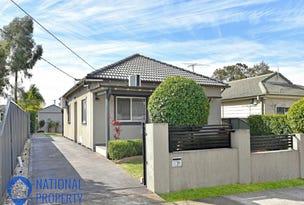 39 Byrnes Street, Granville, NSW 2142