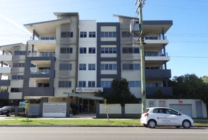 45/150 Middle Street, Cleveland, Qld 4163