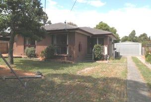 25 Roma Street, Scoresby, Vic 3179
