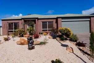 5 Kirri Close, Kangaroo Flat, Vic 3555