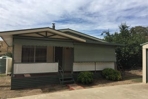 224 Back Sandy Gully Road, Adelong, NSW 2729