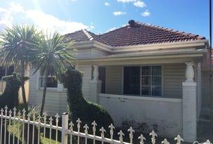 16 Finlayson Street, Wollongong, NSW 2500