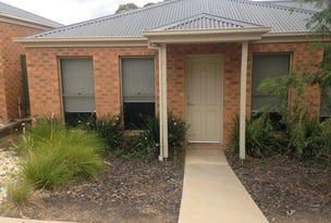 1/6 St George Park Drive, Kangaroo Flat, Vic 3555