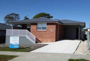 16 Therese Street, Bridport, Tas 7262