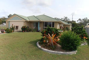 17 Acacia Crescent, Tin Can Bay, Qld 4580