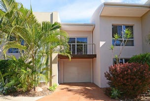 7  / 187 Torquay Rd, Scarness, Qld 4655