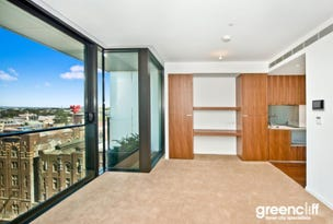 L9/2 Chippendale Way, Chippendale, NSW 2008