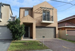 82 Boundary Road, Liverpool, NSW 2170