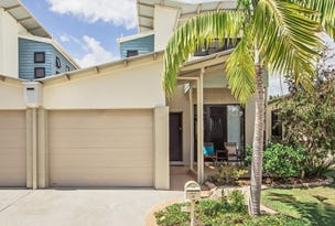 12/15 Twelfth Avenue, Brighton, Qld 4017
