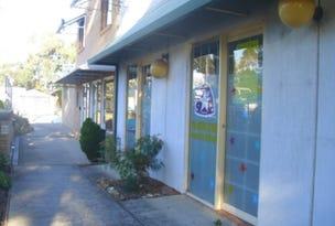 Shop 6 Orana Road, Gwandalan, NSW 2259